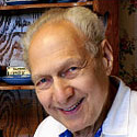 George Weiss, Dabble Inventor